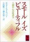 3.スモール・イズ・ビューティフル.png